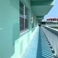 1501 Miami Gardens Dr - Photo 18