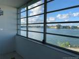 1501 Miami Gardens Dr - Photo 4
