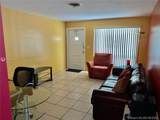 3600 Jackson St - Photo 5