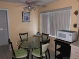 3600 Jackson St - Photo 8