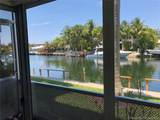460 Paradise Isle Blvd - Photo 14
