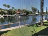 460 Paradise Isle Blvd - Photo 16