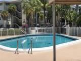 460 Paradise Isle Blvd - Photo 30