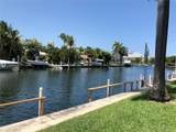 460 Paradise Isle Blvd - Photo 31