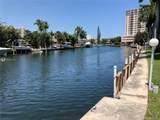 460 Paradise Isle Blvd - Photo 33