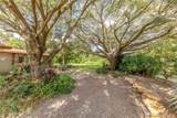 200 Bayberry Dr - Photo 40