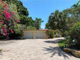 200 Bayberry Dr - Photo 42