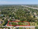 200 Bayberry Dr - Photo 45