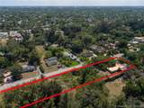 200 Bayberry Dr - Photo 46