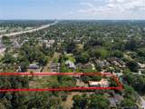 200 Bayberry Dr - Photo 47