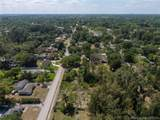 200 Bayberry Dr - Photo 50