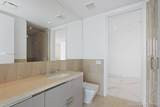 15701 Collins Ave - Photo 12