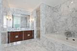 15701 Collins Ave - Photo 8