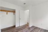 2438 42nd St - Photo 13