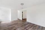 2438 42nd St - Photo 2