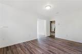 2438 42nd St - Photo 4