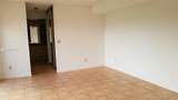 11927 11th Ct - Photo 16