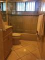 8415 107th Ave - Photo 16