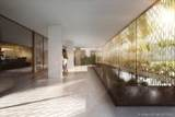 300 Collins Ave - Photo 41