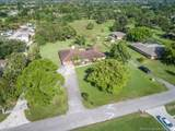 5050 163rd Ave - Photo 11