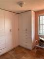 3814 79th Ave - Photo 10
