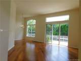 345 118th Ave - Photo 10