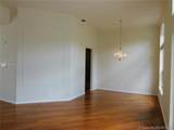 345 118th Ave - Photo 11