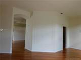 345 118th Ave - Photo 12