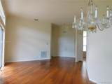 345 118th Ave - Photo 13