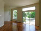 345 118th Ave - Photo 14