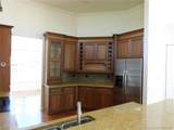 345 118th Ave - Photo 16