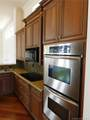 345 118th Ave - Photo 17