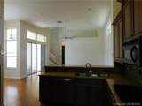 345 118th Ave - Photo 18