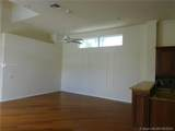 345 118th Ave - Photo 19