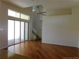 345 118th Ave - Photo 20