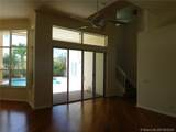 345 118th Ave - Photo 21