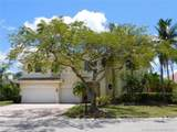 345 118th Ave - Photo 4