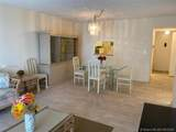 1830 81st Ave - Photo 1