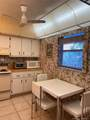 1830 81st Ave - Photo 7