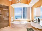 18101 Collins Ave - Photo 10
