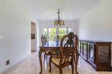 4851 103rd Ave - Photo 10