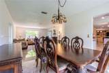 4851 103rd Ave - Photo 12