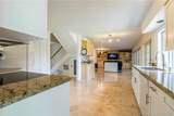 4851 103rd Ave - Photo 13