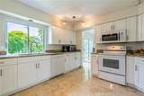 4851 103rd Ave - Photo 14