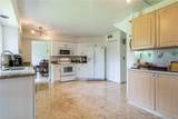 4851 103rd Ave - Photo 16