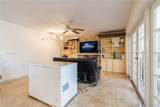 4851 103rd Ave - Photo 17