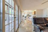 4851 103rd Ave - Photo 19