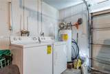 4851 103rd Ave - Photo 20