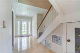 4851 103rd Ave - Photo 21