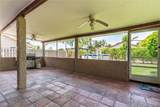 4851 103rd Ave - Photo 22